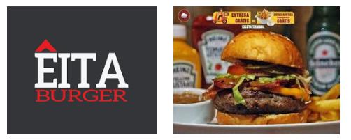 Êita Burger
